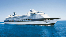 Cruise Holidays – Perfect for Peace-seekers as well as Adventurers