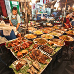 chiang mai foods