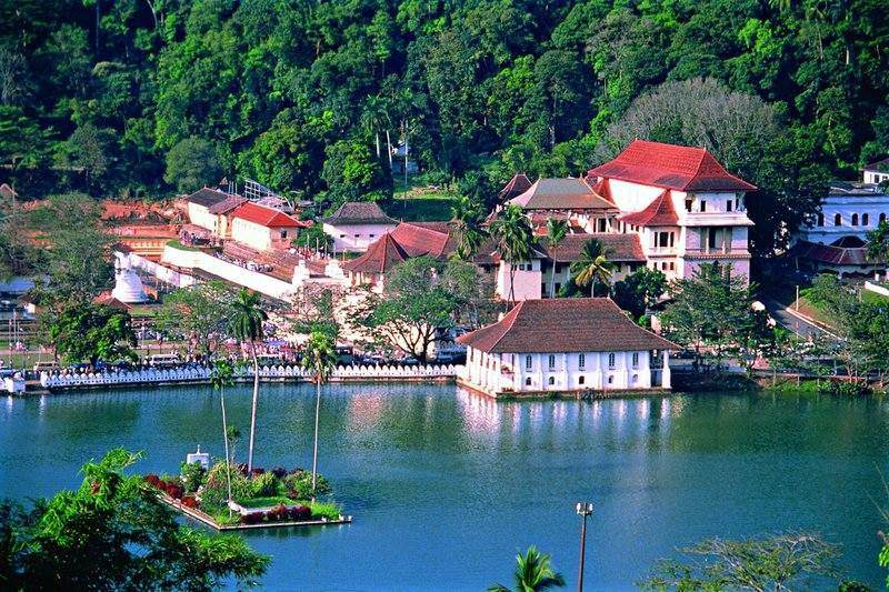 Top Places To Visit In Sri Lanka Search Attractions