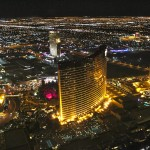 las vegas nightlife and entertainment