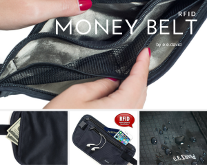 money_belts