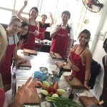 Hanoi_cooking_class_tours