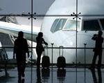 choosing an airport transfer service