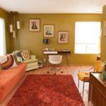 boutique airbnb hotel las vegas