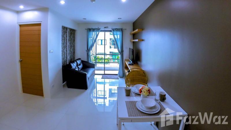 Phuket condo rentals long term